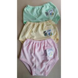 Nova Celana Dalam Bayi & Anak perempuan 6m-6th