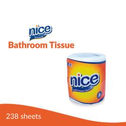 Tissue Nice Roll / Tissue Gulung / Tisu Toilet