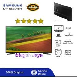 SAMSUNG LED TV 32 inch UA32N4001 Digital Produk Tipe terbaru