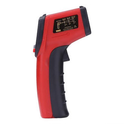 Laser Digital Infrared Thermometer IR Thermo Gun