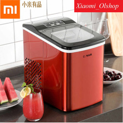 Xiaomi Youpin CONAIR Ice Makers Machine mesin es batu