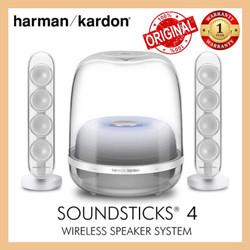 Harman Kardon SoundStick4 Original sound Stick 4 2020 streaming