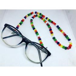 Strap Tali Gantungan Kalung Kacamata Sunglass