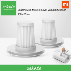 Xiaomi Mijia Mite Removal Vacuum Cleaner Filter 2pcs