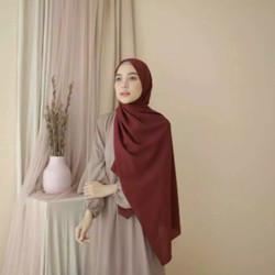 Jilbab Hijab Kerudung Pashmina Diamond Jilbab Pasmina Terbaru murah