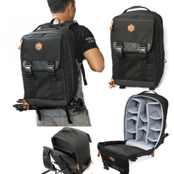 *New Product* Tas kamera ZANO Terra