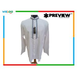 Baju KOKO Preview Itang Yunasz PIY-012