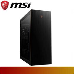 MSI MPG SEKIRA 500G   Mid Tower E-ATX Case