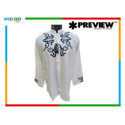 Baju KOKO Preview Itang Yunasz PIY-08