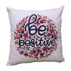 bantal sofa canvas be positif