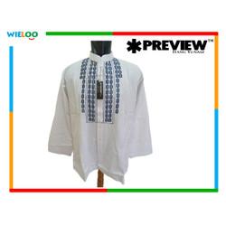Baju KOKO Preview Itang Yunasz PIY-014