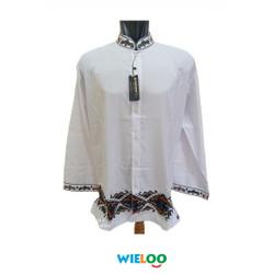 Baju KOKO Preview Itang Yunasz PIY-10