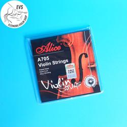 Senar Alice A705 - Violin/Biola 4/4