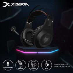 Xiberia Nubwo N2D Gaming Headset
