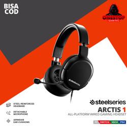 Steelseries Arctis 1 All Platform - Gaming Headset