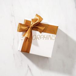 Endorphins' Hampers Package - Box of 2 Cookies