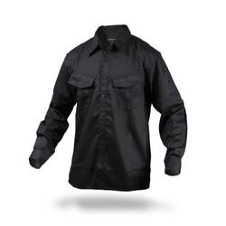 Eureka MK02 Field shirt / Kemeja pria / PDL lapangan / lengan panjang