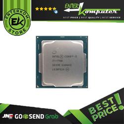 Intel Core i7-7700 3.6Ghz - Cache 8MB [Tray] Socket LGA 1151
