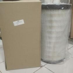 Air Element Filter FleetGuard AF26431