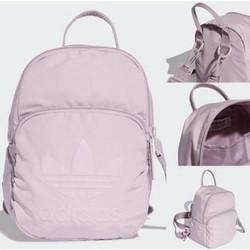 Tas Ransel ADID4S Wanita Mini/Backpack Multifungsi/Tas Mini Wanita/Tas