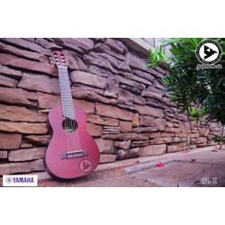 yamaha guitalele GL1 natural / gitarlele / gitar mini