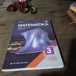 Jual Sukino Matematika Murah Harga Terbaru 2021