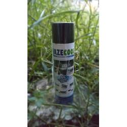 HAZECOOL Semprotan Pembersih dan Pendingin AC MOBIL Haze cool Cleaner