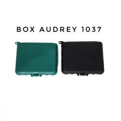 Box Pancing 1037