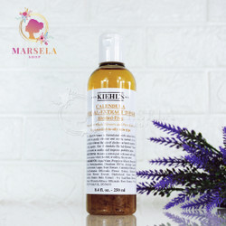 Kiehls Calendula Herbal Extract Toner 250ml