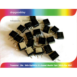 Jual Transistor Dmv1500sd Damper Dioda Dmv1500 Dmv 1500 Kab Bandung Dnpgoodday Tokopedia