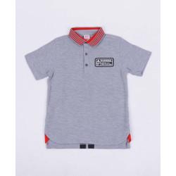 Jsp962 - Kaos Anak Back To Bike 07 - T-Shirt (Laki-laki, 4-7 Tahun)
