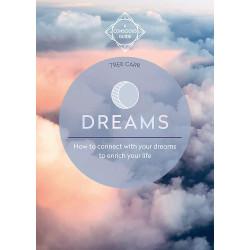 CONSCIOUS GUIDE DREAMS / Buku Import Mimpi
