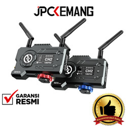 Hollyland Mars 400S Pro Wireless Video Transmission GARANSI RESMI