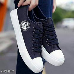MS Menakjubkan Cemerlang Sneakers BGR