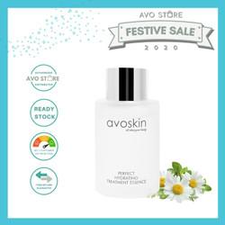 Avoskin Perfect Hydrating Treatment Essence 30 ml