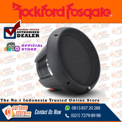"Subwoofer Rockford T1 D2 15"" by Cartens Store"