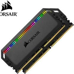 Memory Corsair 16GB (2x8GB)