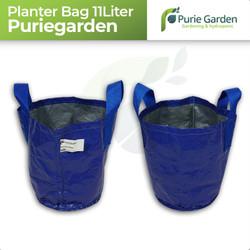 Planter Bag 11Liter