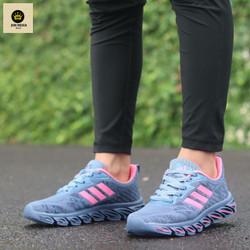Sepatu wanita adidas sepringblade running / sepatu lari import vietnam