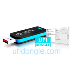 ufi android dongle original