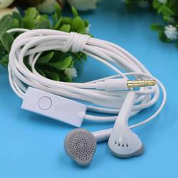 headset samsung J1ace original 100% handsfree earphone j1ace Vietnam