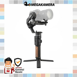Feiyu AK2000S Advance kit 3-Axis Handheld Stabilizer - Gimbal Kamera