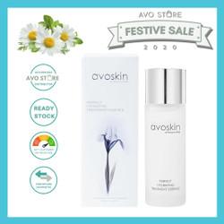 Avoskin Perfect Hydrating Treatment Essence