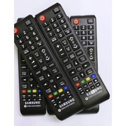 Remot Remote TV LED LCD SAMSUNG AA59-00602A