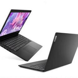 """Lenovo IdeaPad Slim 3 AMD 3020e 4GB 256GB SSD 14"""" W10 OHS"""