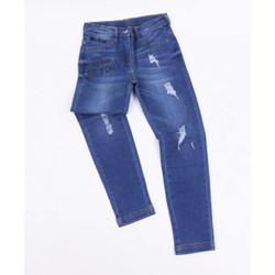 Jsp962 - Celana Anak Be Awesome Kids - Trouser (Perempuan 9-14 Tahun)