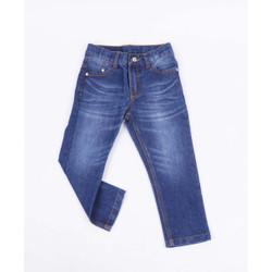 Jsp962 - Kaos Anak The Big Apple - Trouser(Laki-laki, 4-8 Tahun)