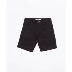 Jsp962 - Celana Anak Casual Class 05 (Laki-laki, 4-8 Tahun)
