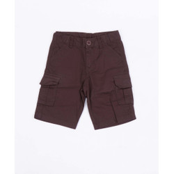 Jsp962 - Celana Anak Stay Classy Kids 10 - (Laki-laki, 9-11 Tahun)