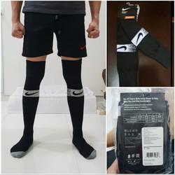 Kaos kaki bola futsal nike murah